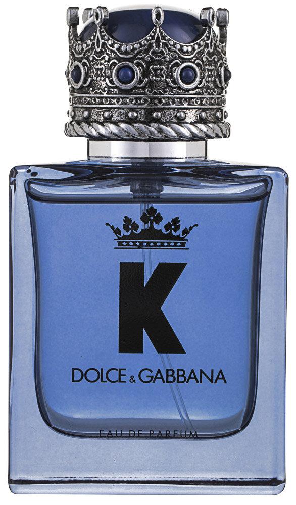 Dolce & Gabbana K by Dolce & Gabbana Eau de Parfum