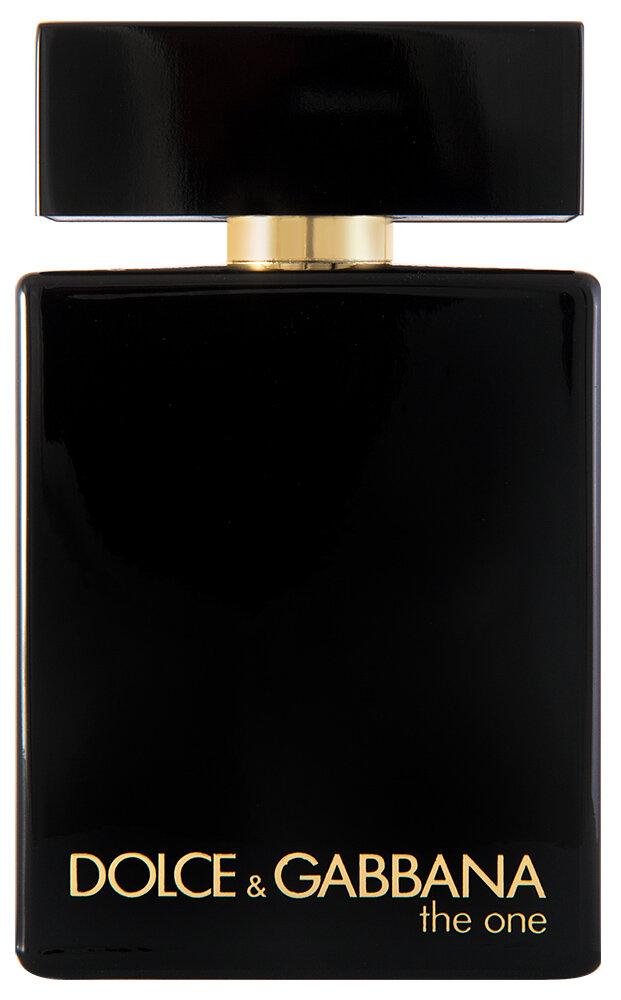 Dolce & Gabbana The One For Men Intense Eau de Parfum