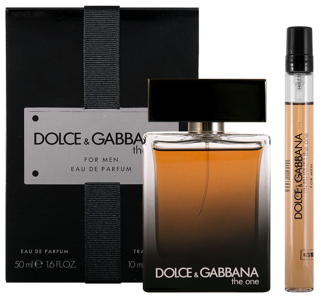 One The Dolceamp Geschenkset Gabbana Kaufen Cfjk1tul3