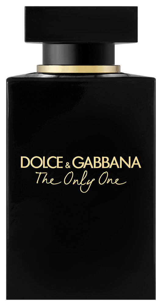Dolce & Gabbana The Only One Eau de Parfum Intense