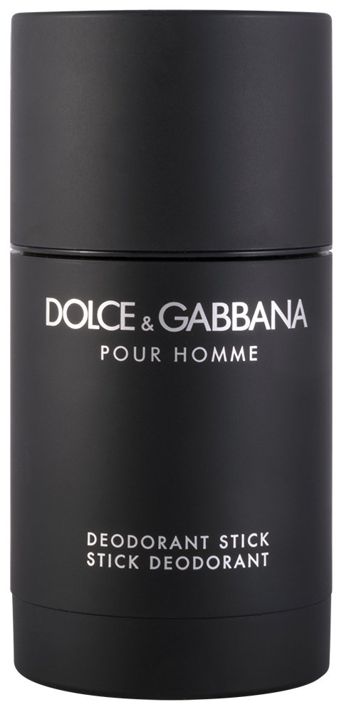 Dolce&Gabbana Pour Homme Deodorant Stick