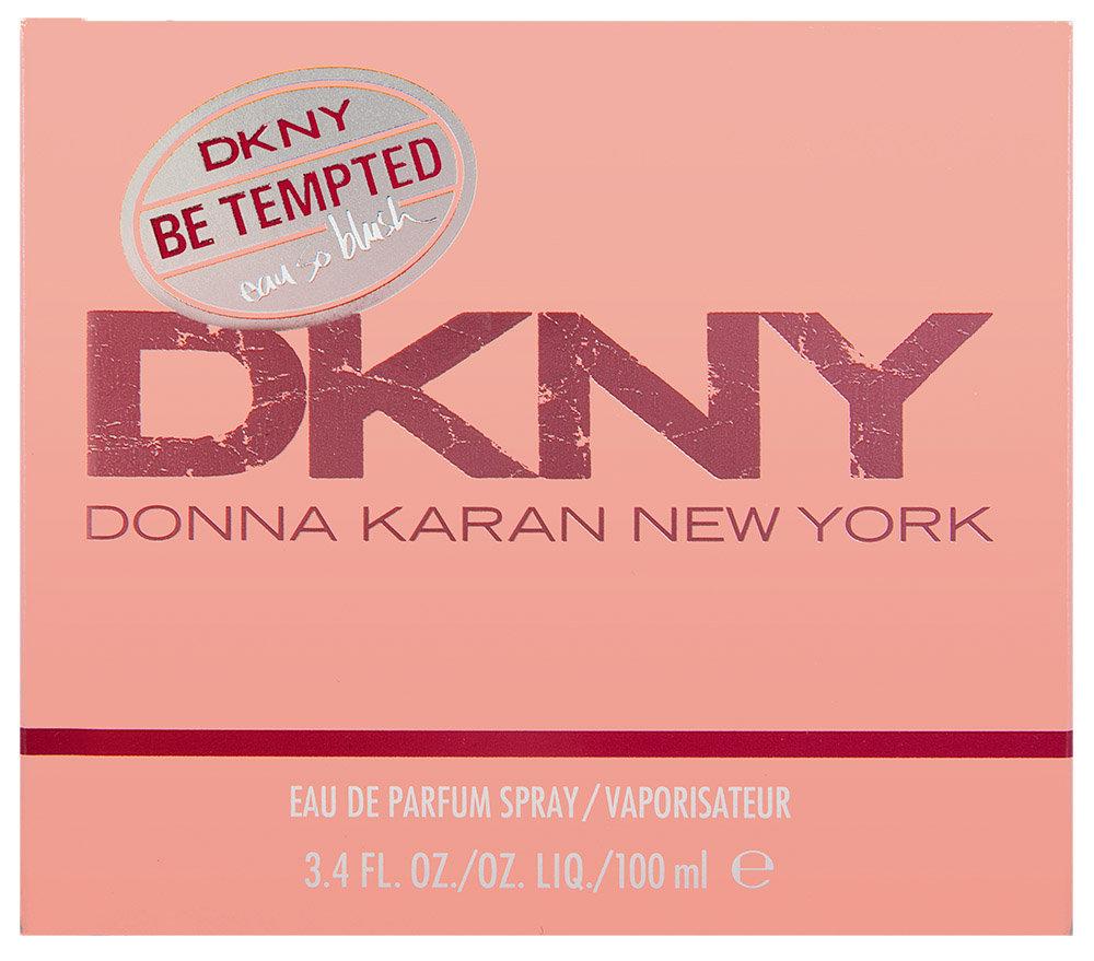 Donna Karan DKNY Be Tempted Eau So Blush Eau de Parfum