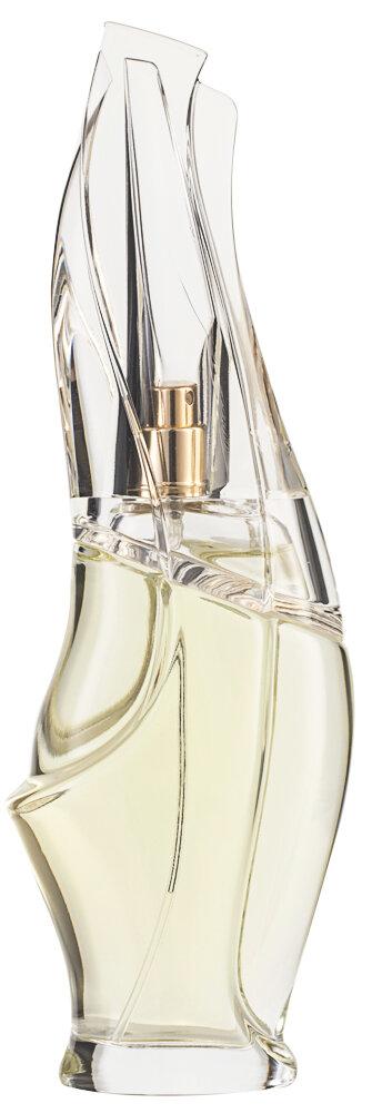 Donna Karan DKNY Cashmere Mist Eau de Parfum