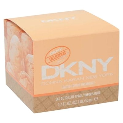 Donna Karan DKNY Delicious Delights Dreamsicle Eau de Toilette