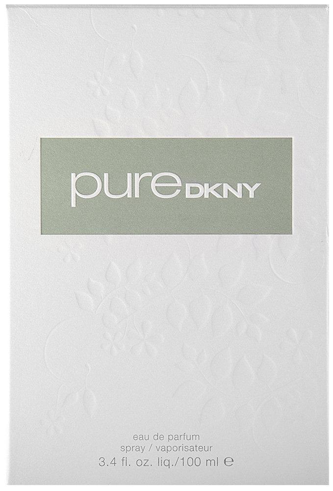 Donna Karan DKNY Pure Verbena Eau de Parfum