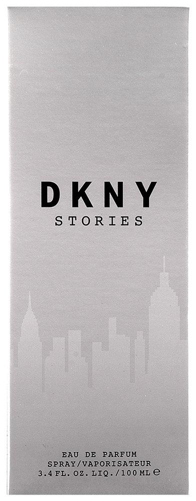 Donna Karan DKNY Stories Eau de Parfum