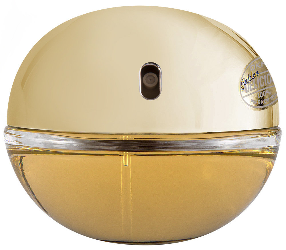 Donna Karan Golden Delicious Eau de Parfum