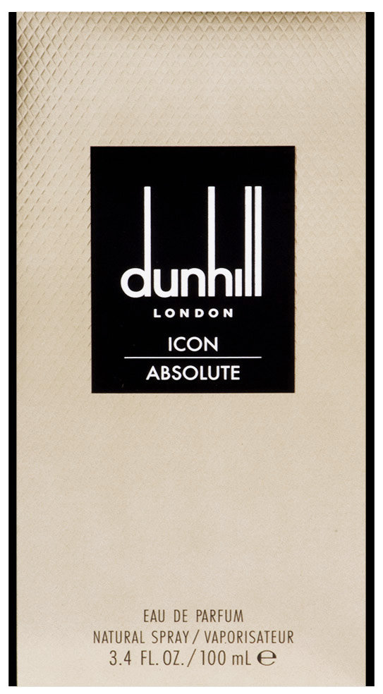 Dunhill Dunhill Icon Absolute Eau de Parfum