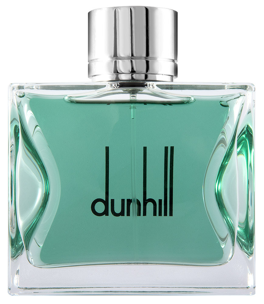 Dunhill London Eau de Toilette
