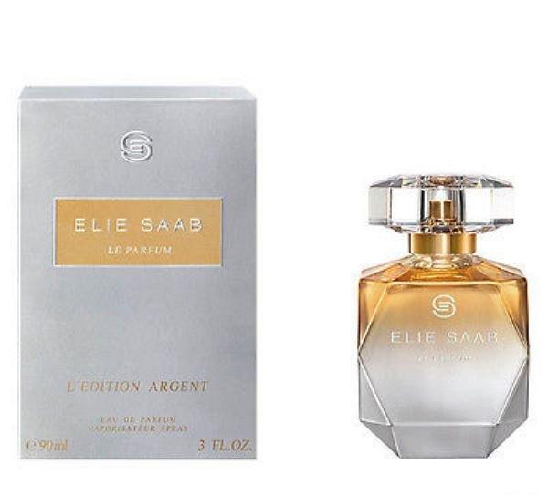 Elie Saab Le Parfum Collector Eau de Parfum