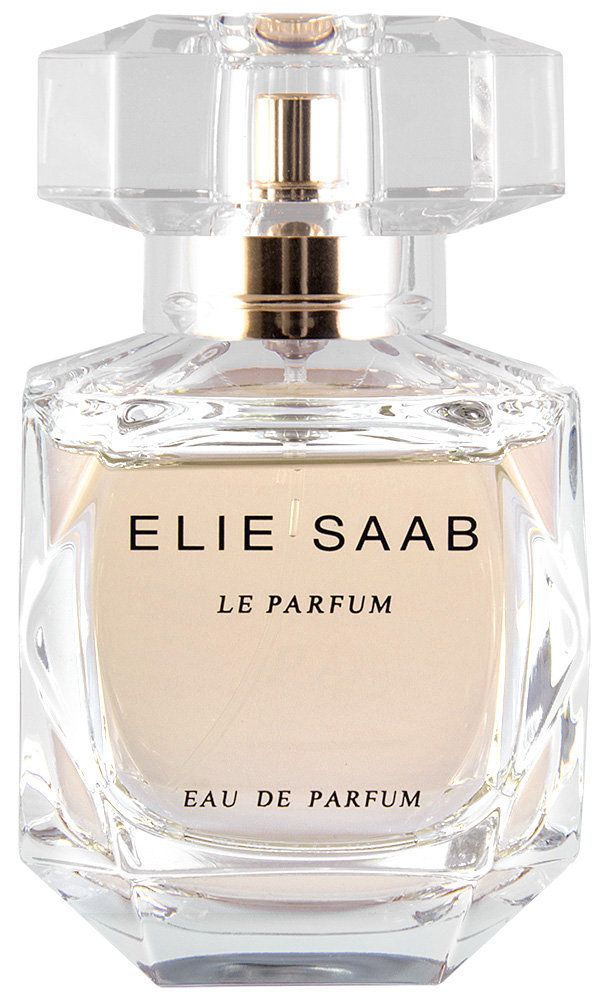 elie saab le parfum eau de parfum online kaufen. Black Bedroom Furniture Sets. Home Design Ideas