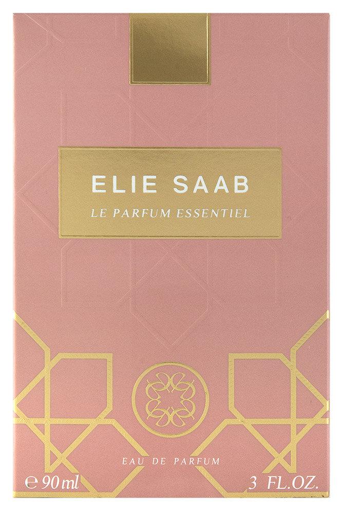 Elie Saab Le Parfum Essentiel Eau de Parfum