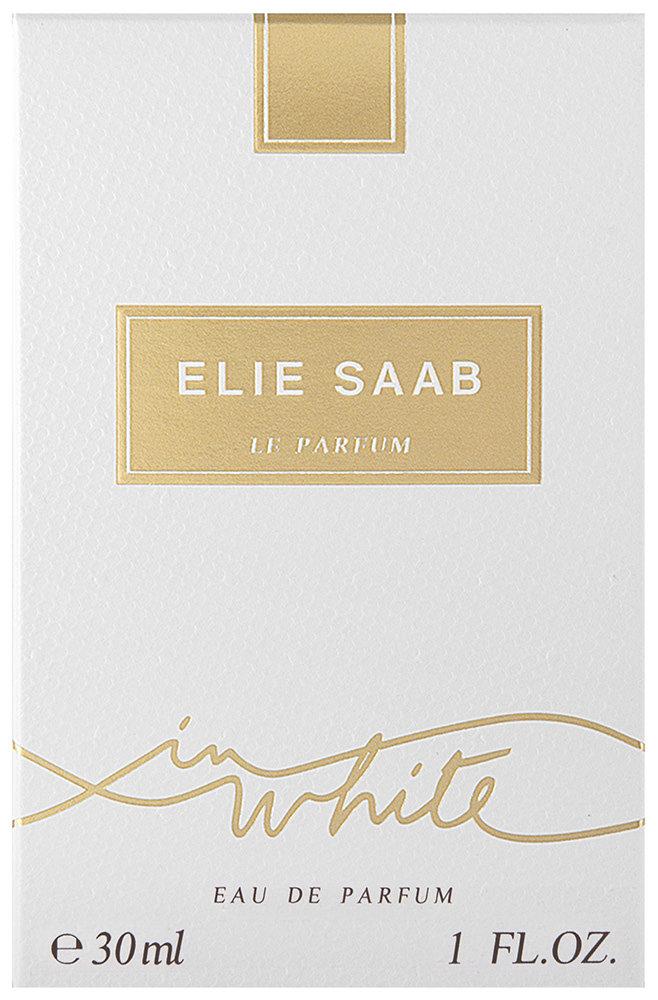 Elie Saab Le Parfum in White Eau de Parfum