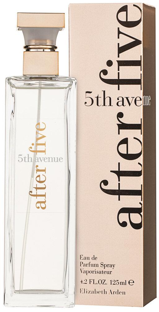 Elizabeth Arden 5th Avenue After Five Eau de Parfum