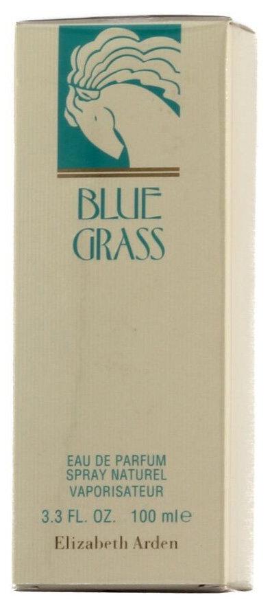 Elizabeth Arden Blue Grass Eau de Parfum