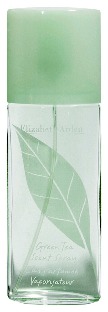 Elizabeth Arden Green Tea EDP Geschenkset
