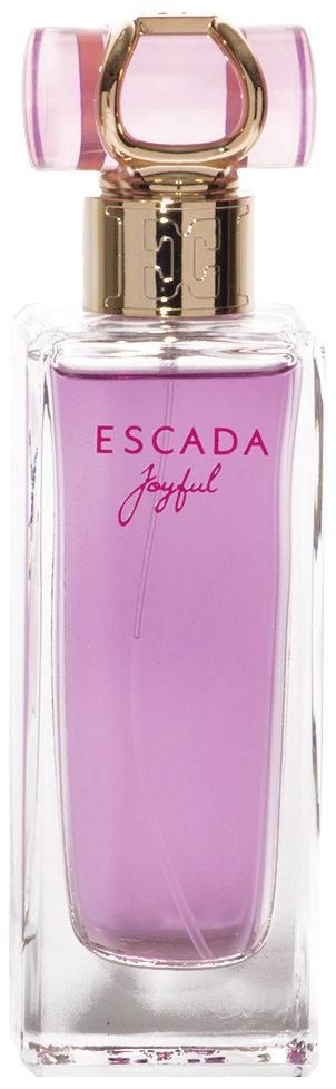 Escada Joyful Eau de Parfum