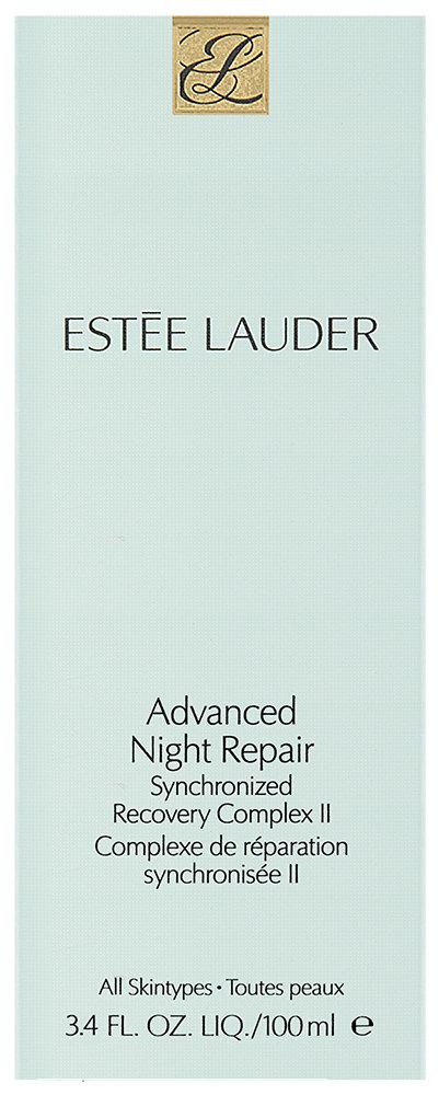 Estée Lauder Advanced Night Repair Recovery Complex II
