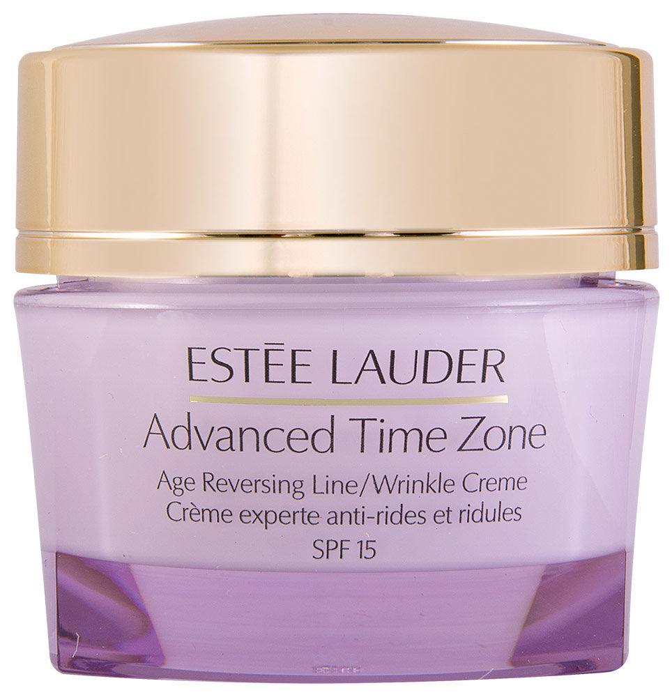 Estée Lauder Advanced Time Zone Day Creme