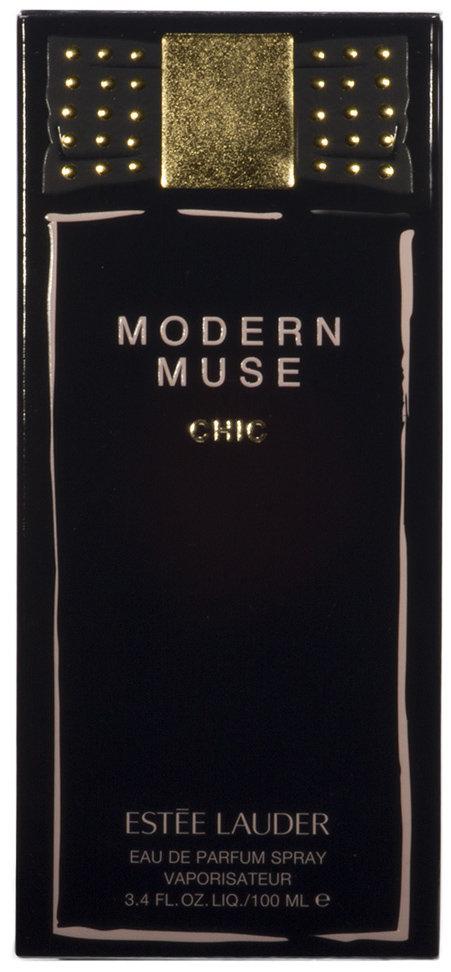 Estée Lauder Modern Muse Chic Eau de Parfum