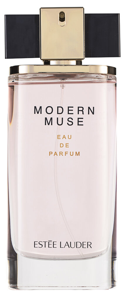 Estée Lauder Modern Muse Eau de Parfum