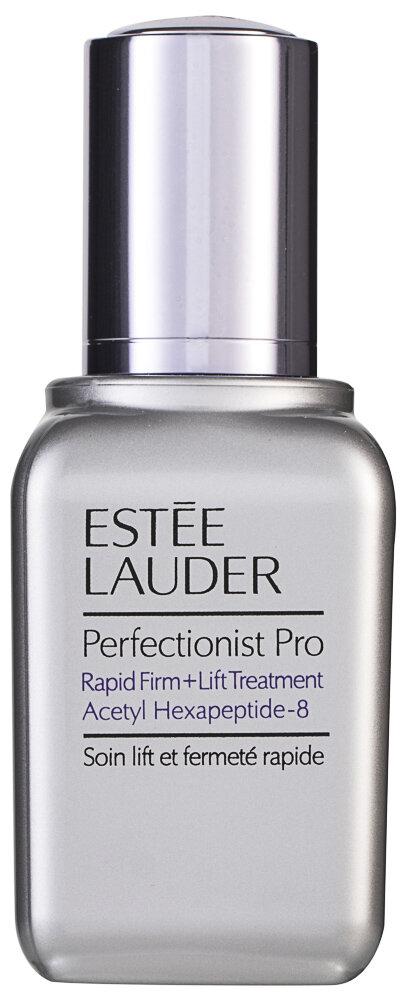 Estée Lauder Perfectionist Pro Rapid Firm Lift