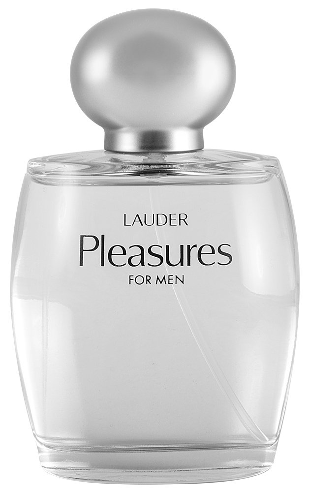 Estée Lauder Pleasures For Men Eau de Cologne