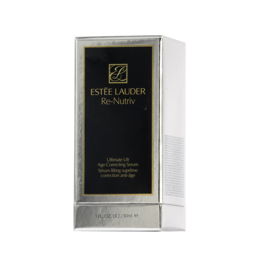 Estée Lauder Re-Nutriv Ultimate Lift Age-Correcting Serum