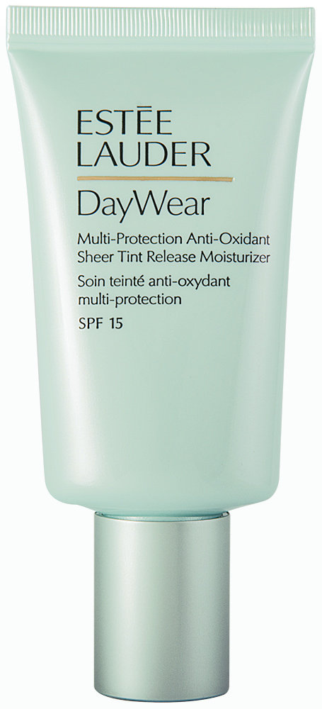 Estée Lauder Sheer Tint Release Advanced Multi-Protection Anti-Oxidant Moisturizer