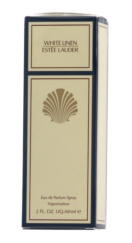 Estée Lauder White Linen Eau de Parfum