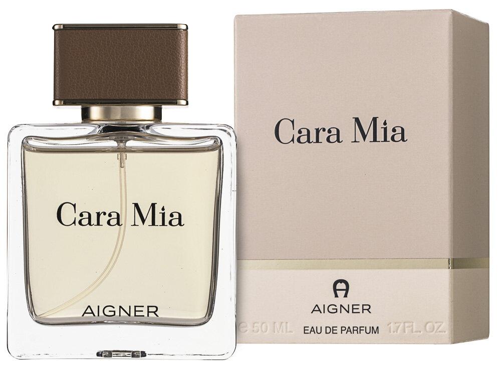Etienne Aigner Cara Mia Eau de Parfum