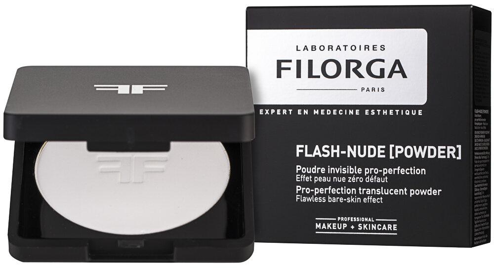 Filorga Flash Nude Puder