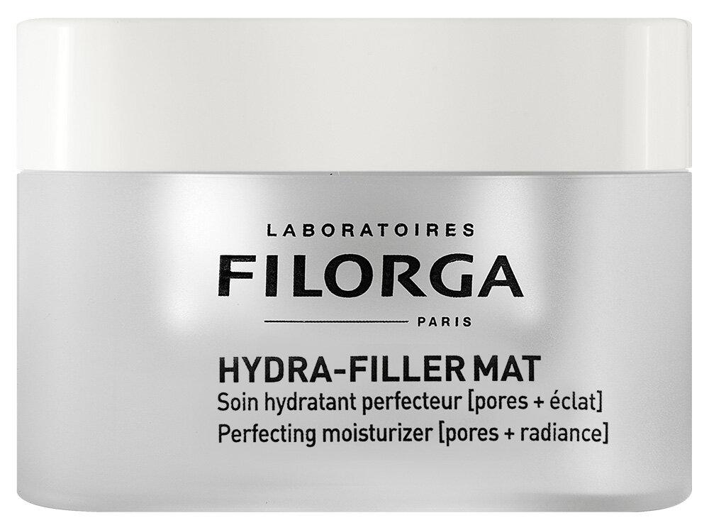Filorga Hydra-Filler Gesichtsmaske
