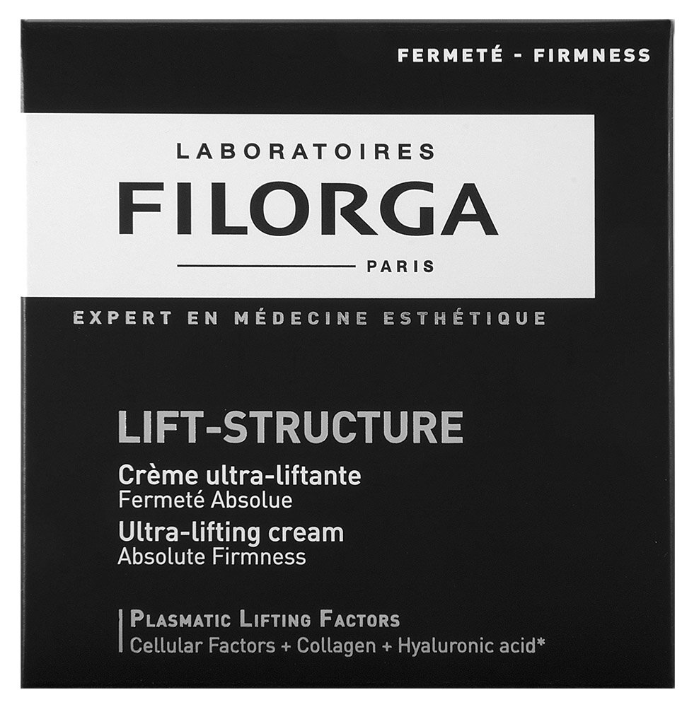 Filorga Lift-Structure Ultra-Lifting Tagescreme