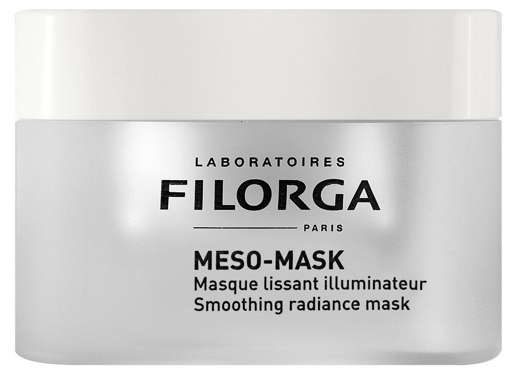 Filorga Meso-Mask Smoothing Radiance Gesichtsmaske
