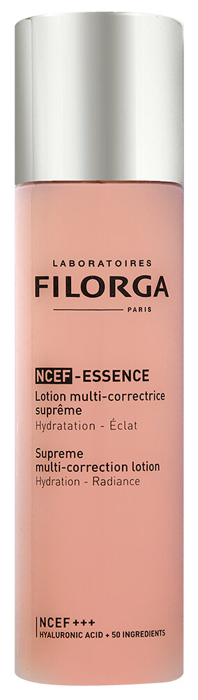 Filorga NCEF-Essence Supreme Regenerating Gesichtslotion