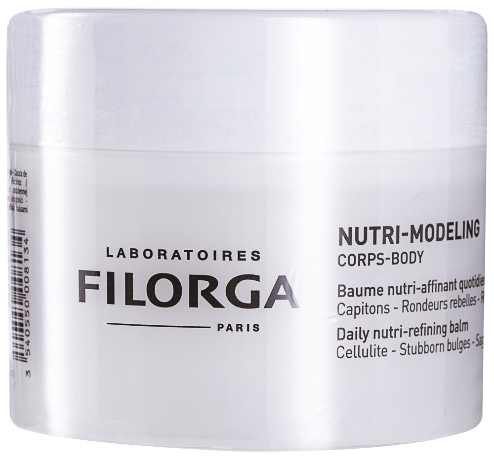 Filorga Nutri-Modeling Anti-Cellulite Körpercreme