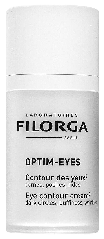 Filorga Optim-Eyes Eye Contour Augenserum