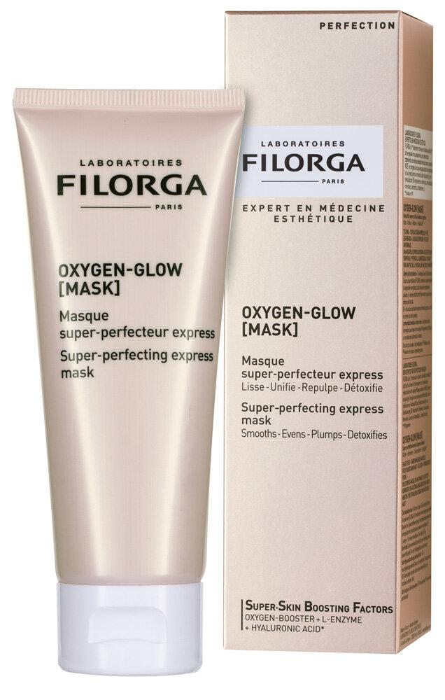 Filorga Oxygen Glow Gesichtsmaske