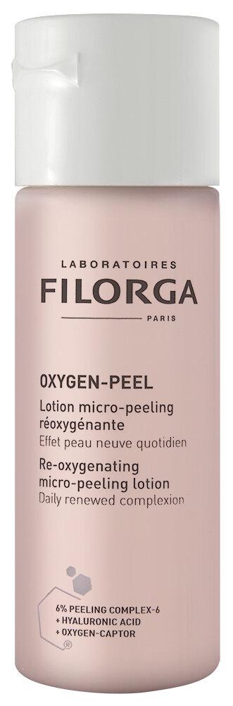 Filorga Oxygen-Peel Micro Peeling Gesichtspeeling