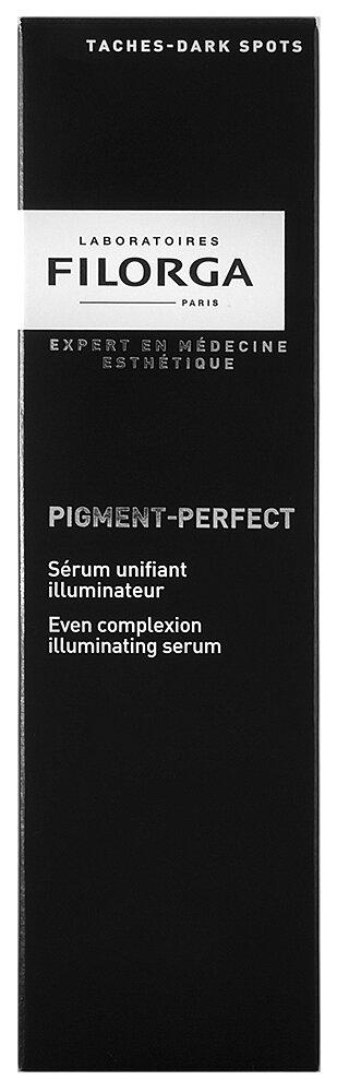 Filorga Pigment-Perfect Dark Spot Corrector Gesichtsserum