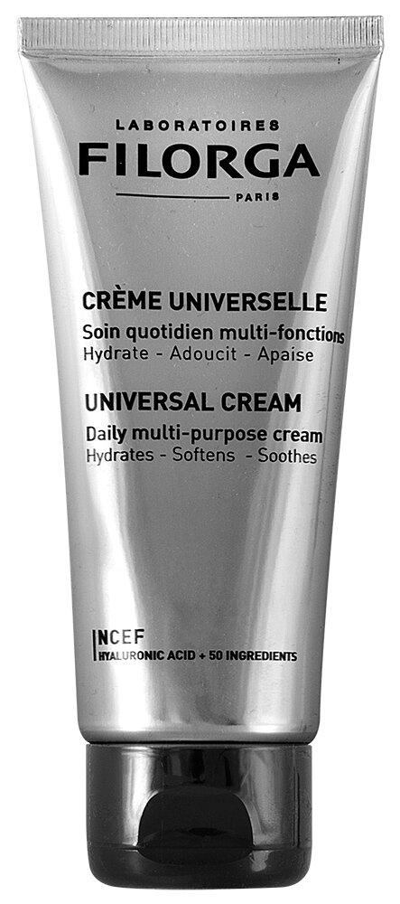 Filorga Universal Cream Daily Multi-purpose Treatment Gesichtscreme