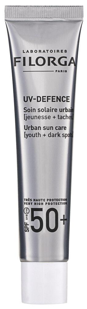 Filorga UV Defence Anti Ageing and Anti Dark Spot Sun Care SPF 50+