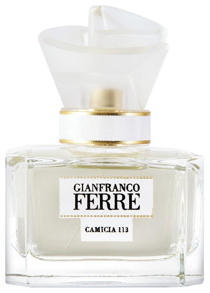 Gianfranco Ferre Camicia 113 Eau de Parfum