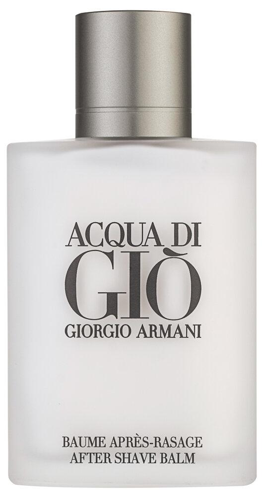 Giorgio Armani Acqua di Gio Aftershave Balsam