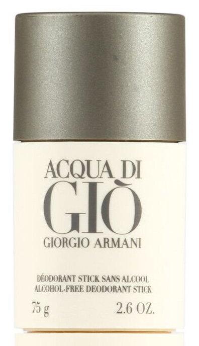 Giorgio Armani Acqua di Gio Deostick