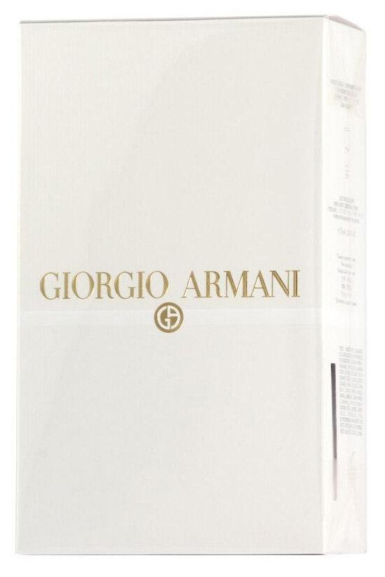 Giorgio Armani Code Women Geschenkset