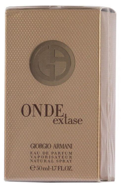 Giorgio Armani Onde Extase Eau de Parfum