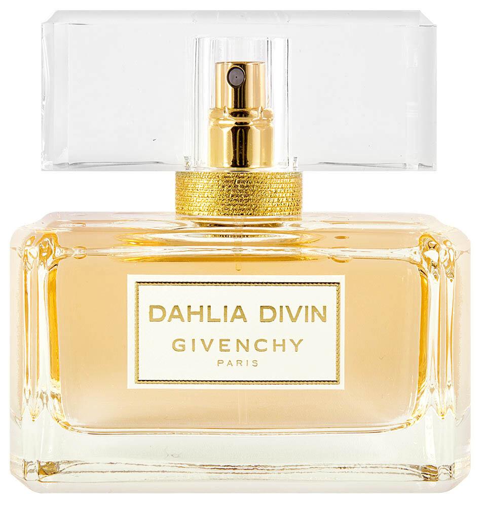 Givenchy Dahlia Divin EDP Geschenkset