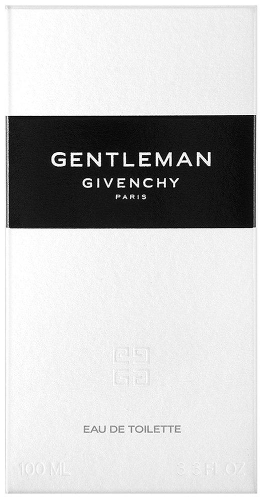 Givenchy Gentleman 2017 Eau de Toilette